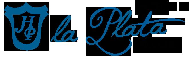 logo-laplata